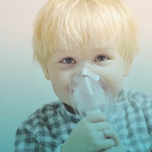 Nebulisers